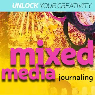 https://2.bp.blogspot.com/-dQ9cl5Arcu4/XaXXNj7sxGI/AAAAAAAANt4/9ehrdk1zsDkSTc8yu4tAuxTA-b6oFqZKwCK4BGAYYCw/s320/Square_MixedMedia.jpg