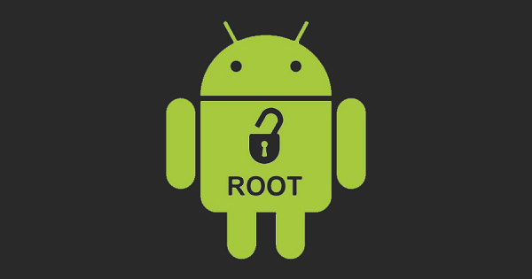Root Redmi 5A