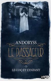 http://reseaudesbibliotheques.aulnay-sous-bois.fr/medias/doc/EXPLOITATION/ALOES/1269187/enfant-et-le-coq-l