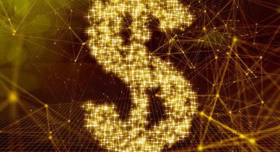 Crackers roubam US$ 23,5 milhões em criptomoedas de banco descentralizado