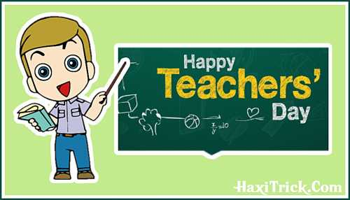 Happy Teachers Day Shikshak Diwas Images Photos Wishes