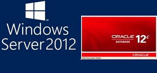 Oracle Database 12c Release 1 (12 1) RAC On Windows 2012