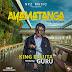 [Music Download]: King Paluta - Ayamtanga Ft Guru (Prod. By TubhaniMuzik)