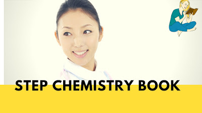 step chemistry book