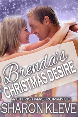 https://www.amazon.com/Brendas-Christmas-Desire-Sharon-Kleve-ebook/dp/B00GLY8DR6/ref=sr_1_38?ie=UTF8&qid=1500995727&sr=8-38&keywords=sharon+kleve