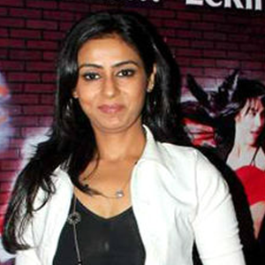Nivedita Bhattacharya Height, Weight, Age, Biography, Wiki, Husband, Family and more.