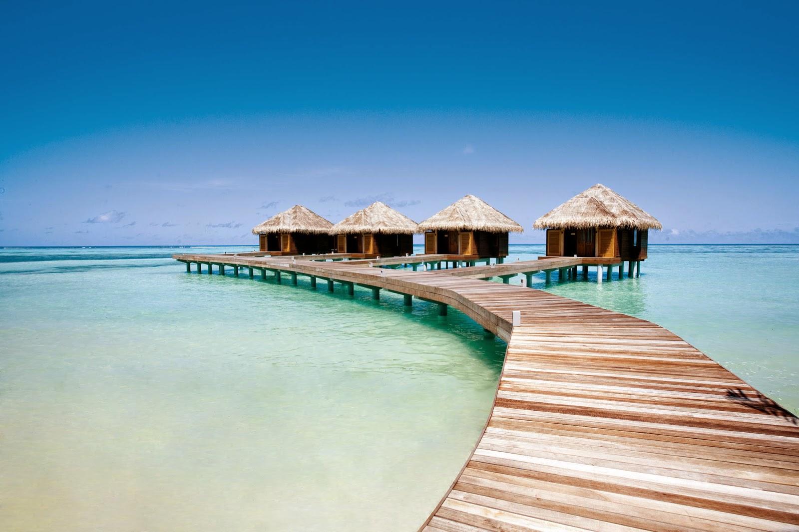 viaggiatoridigitali: Pasqua alle Maldive? Si può a prezzi ...