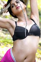 Naveena   New South Indian Telugu Actress Spicy Pics ~  04.jpg