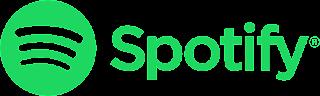 warna hijau, spoify, brand hijau spotify, logo spotify