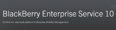 Hoy nos complace anunciar buenas noticias para nuestros clientes de la empresa: a partir del 19 de agostoBlackBerry Enterprise Service 10 da acceso a licencias de cliente EMM Corporativa Anuales (CAL) ahora será $ 19 MSRP por un año, o menos de $ 1.60 mensuales por aparato. BlackBerry Enterprise Service 10 (BES10) se basa en más de una década de experiencia en gestión de movilidad BlackBerry empresarial, y es la solución de movilidad más utilizada en las empresas hoy en día. Desde su lanzamiento en enero de 2013, 19.000 BES10 servidores comerciales y pruebas han sido instalados por los clientes