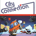 City Connection ENGLISH (NES)