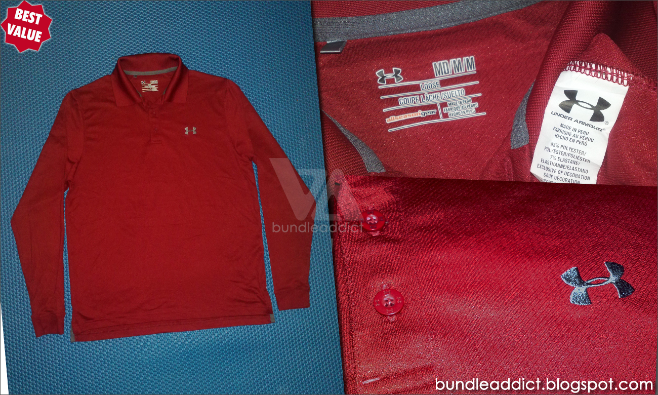 e2a173ee2df9 Cheap fake under armour Buy Online  OFF74% Discounted