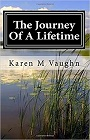 https://www.amazon.com/1-Journey-Lifetime-Karen-Vaughn/dp/1548510998