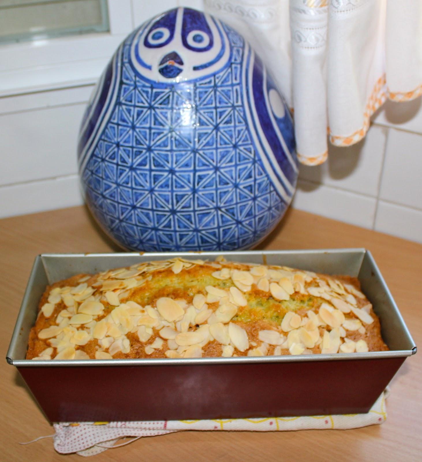 Cake Sal Ef Bf Bd Courgette Ch Ef Bf Bdvre Jambon