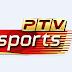 Ptv Sports Live Streaming | Watch Pakistan Vs South Africa 2nd ODI Matche Live Streaming online Free