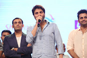 A Aa Movie Audio release function photos-thumbnail-8