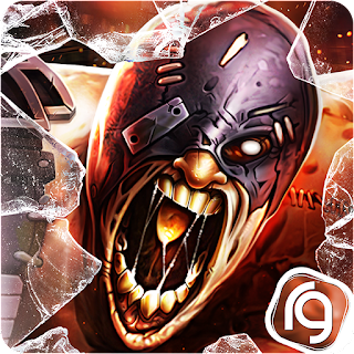 Free Download Zombie Fighting Champions v Zombie Fighting Champions v0.0.21 Mod Apk (Unlimited Money)