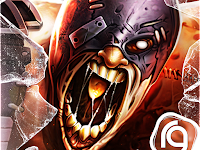 Zombie Fighting Champions v0.0.21 Mod Apk (Unlimited Money)