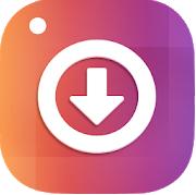 5 Aplikasi Download Video Foto Instagram Terbaik 3
