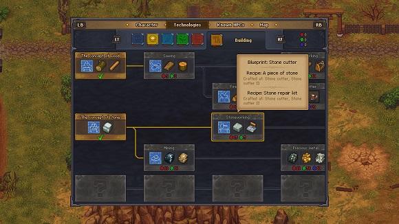 graveyard-keeper-pc-screenshot-www.deca-games.com-4