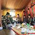 Bupati Dharmasraya Ajak Masyarakat Perkokoh Adat Istiadat dan Budaya Daerah