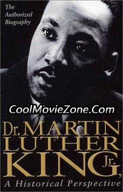 Dr. Martin Luther King, Jr.: A Historical Perspective (1994)