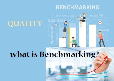 benchmarking in hindi;benchmark hindi;benchmark kya hota hai