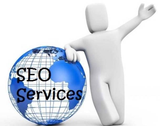Professional SEO Company USA