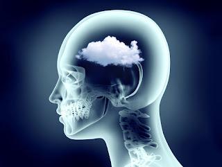 Cognitive on Cloud