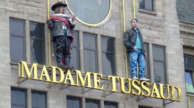 madame-tussauds-to-open-branch-at-regal-cinema