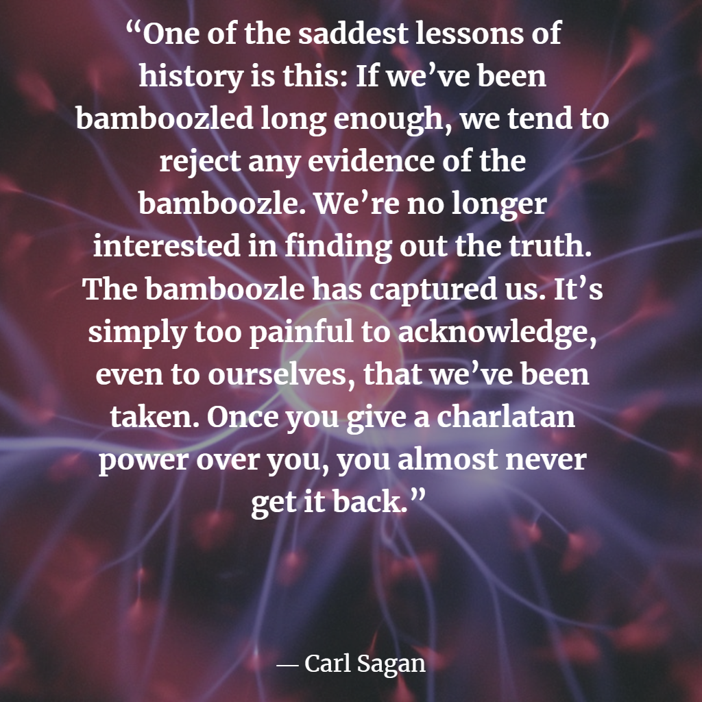 Carl Sagan Inspiring Image Quotes And Excerpt From His Books