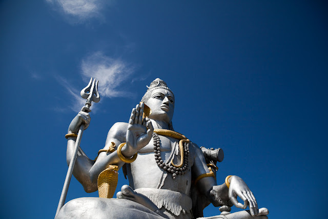 Brahminpedia Lord_Shiva_in_Murudeshwara_Temple List of Brahmin Names