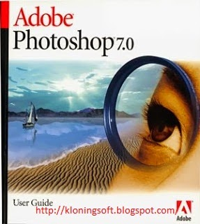 Adobe Photoshop   Full Version With Serial Key Free ...