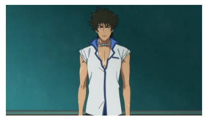 Download Anime Kuromukuro Episode 5 [Subtitle Indonesia]