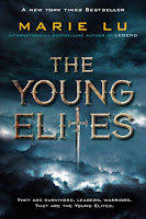 http://readerwolf.blogspot.com/2016/01/the-young-elites-english.html