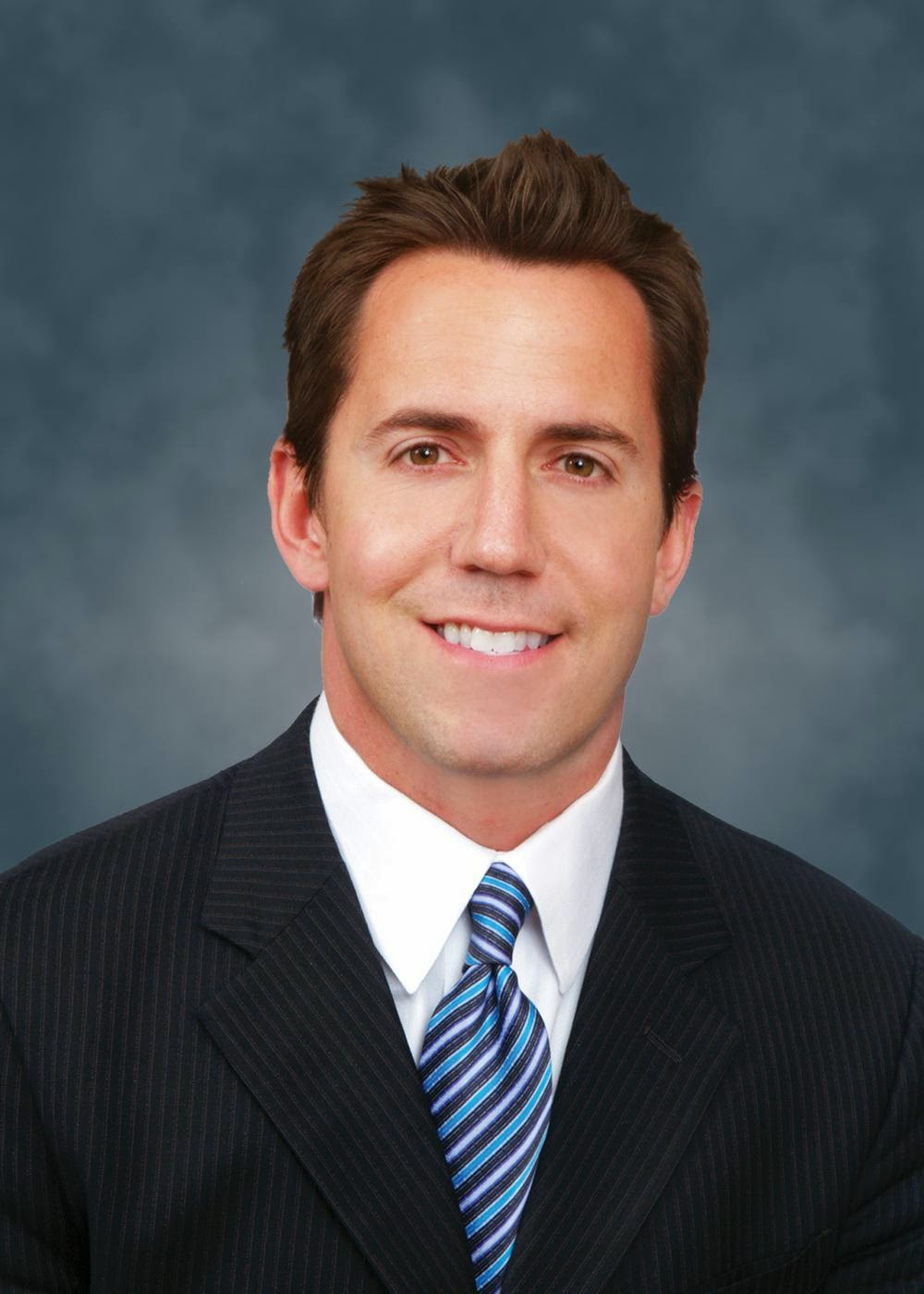 Done Deals: Jones Lang LaSalle says investors show continued