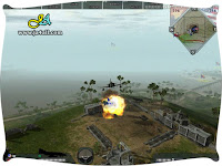 Battlefield Vietnam Game Free Download Screenshot 6