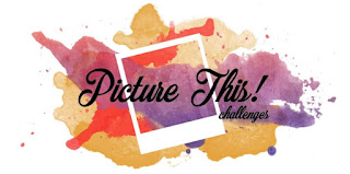 http://picturethischallenges.blogspot.com/p/how-our-challenges-work.html