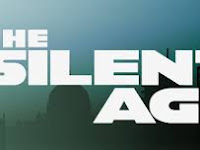 Download Game The Silent Age v2.11 Apk