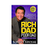 Rich dad and poor dad summary in english