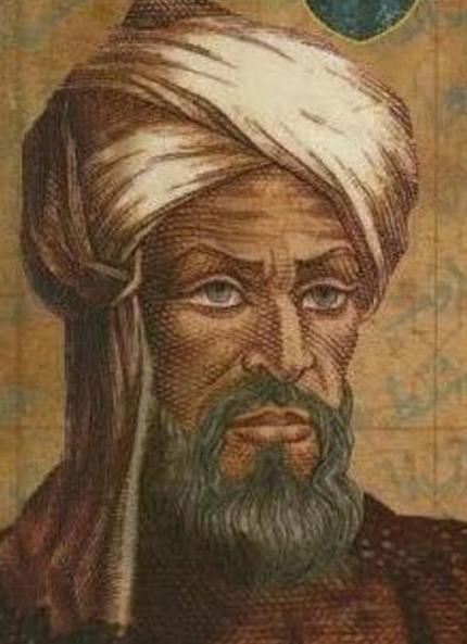 Mengenal Al-Khawarizmi Tokoh Dibalik Aljabar