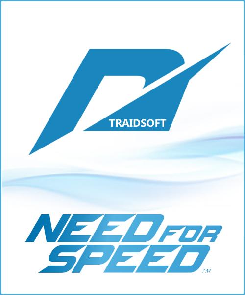 تحميل لعبه السيارات الشهيره need for speed 2 للكمبيوتر
