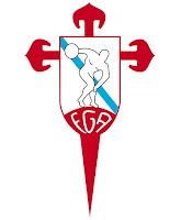 http://www.atletismogalego.com/fga/p1.asp