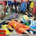 बड़ा हादसा: मुरलीगंज में बिजली विभाग की लापरवाही से एक साथ छ: मौतें