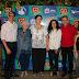 Feira da Bondade | Evento da Apae Indaiatuba acontece de 8 a 11 de novembro