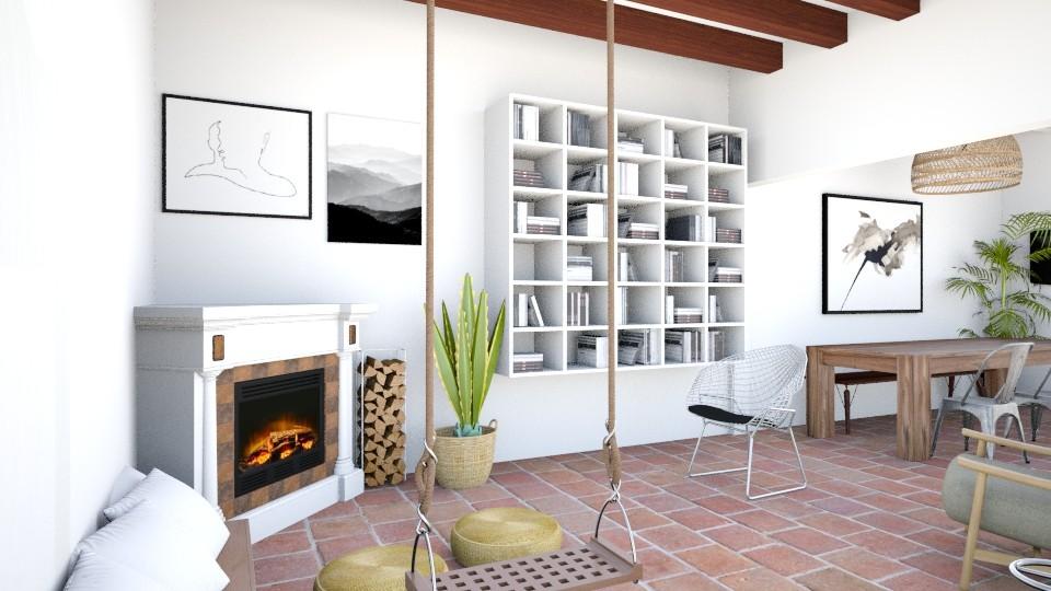 34 ideas para decorar con durazno, peach y rosa empolvado ...