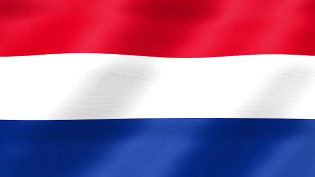 iptv Netherlands