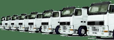 شركة نقل اثاث بالدمام وشراء الاثاث المستعمل بالدمام