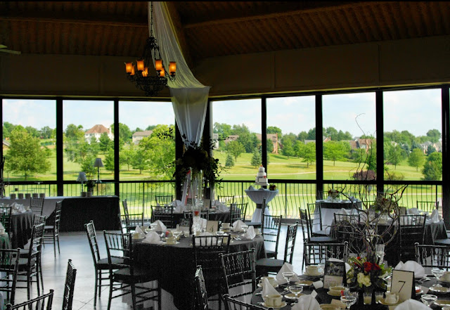Wedding Venues In Central Pa heritage hills golf course heritage hill dental