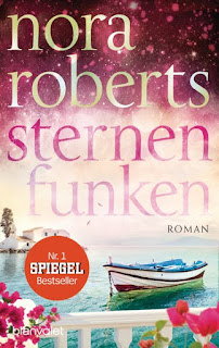 https://www.randomhouse.de/Taschenbuch/Sternenfunken/Nora-Roberts/Blanvalet-Taschenbuch/e499324.rhd